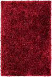 Surya Goddess Gds-7507 Venetian Red Area Rug