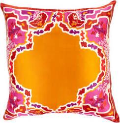 Surya Geisha Pillow Ge-002