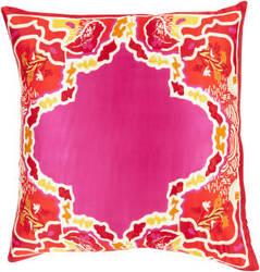 Surya Geisha Pillow Ge-003