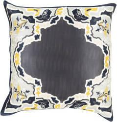 Surya Geisha Pillow Ge-005
