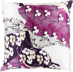 Surya Geisha Pillow Ge-015