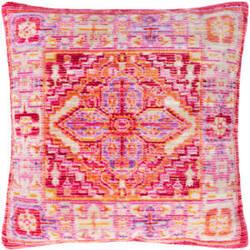 Surya Germili Pillow Ger-004