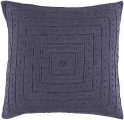 Surya Gisele Pillow Gi-003