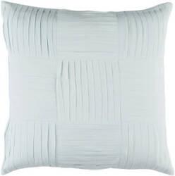 Surya Gilmore Pillow Gl-002