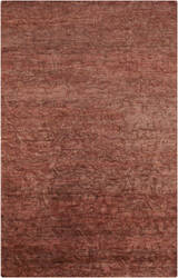 Surya Galloway Glo-1002  Area Rug