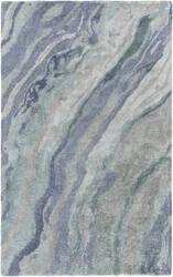 Surya Gemini Gmn-4039  Area Rug