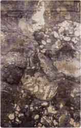 Surya Gemini Gmn-4046  Area Rug