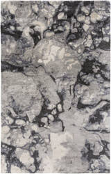 Surya Gemini Gmn-4047  Area Rug