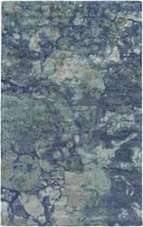 Surya Gemini Gmn-4050  Area Rug