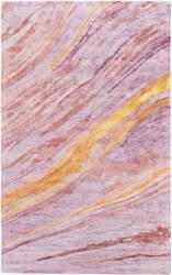 Surya Gemini Gmn-4053  Area Rug