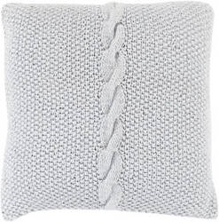 Surya Genevieve Pillow Gn-001