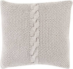 Surya Genevieve Pillow Gn-002