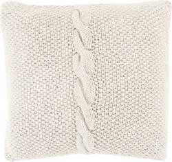 Surya Genevieve Pillow Gn-004