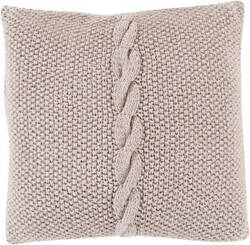 Surya Genevieve Pillow Gn-005