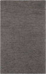 Custom Surya Graphite Gph-53 Iron Ore Area Rug