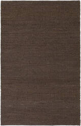 Surya Grasshopper Grs-2001 Chocolate Area Rug