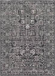 Surya Harput Hap-1028  Area Rug