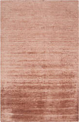Surya Haize HAZ-6000 Light Persimmon Area Rug