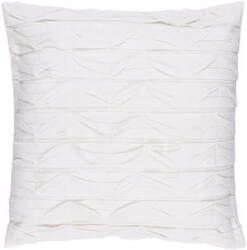 Surya Huckaby Pillow Hb-001