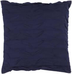 Surya Huckaby Pillow Hb-002