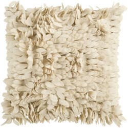 Surya Pillows HH-070 Beige