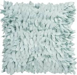 Surya Pillows HH-071 Light Gray