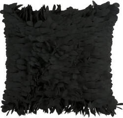Surya Pillows HH-072 Black