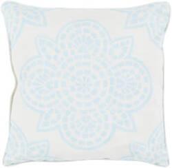 Surya Hemma Pillow Hm-002