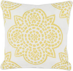 Surya Hemma Pillow Hm-003