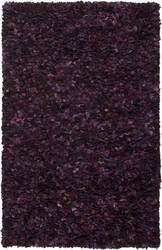 Surya Hobo Hobo-3005 Dusty Orchid Area Rug