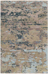 Surya Herkimer Hrk-1002  Area Rug