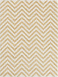 Surya Horizon Hrz-1032 Gold Area Rug