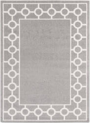 Surya Horizon Hrz-1062 Gray Area Rug