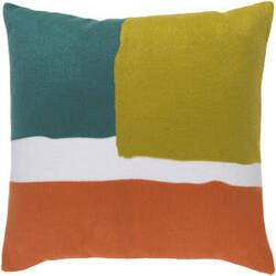 Surya Harvey Pillow Hv-004