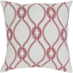 Surya Haylard Pillow Hyd-001