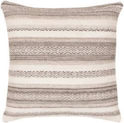 Surya Isabella Pillow Ib-002