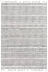 Surya Idina Idi-8801 Gray Area Rug
