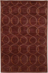 Surya Mugal In-8151  Area Rug