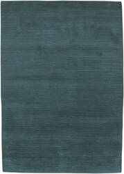 Surya Mugal IN-8253  Area Rug