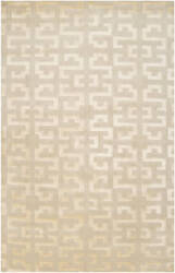 Surya Mugal IN-8578  Area Rug