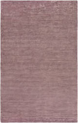 Surya Mugal In-8617 Burgundy Area Rug