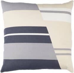 Surya Lina Pillow Ina-008