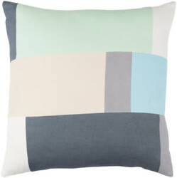 Surya Lina Pillow Ina-011