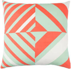 Surya Lina Pillow Ina-015