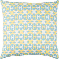 Surya Lina Pillow Ina-019