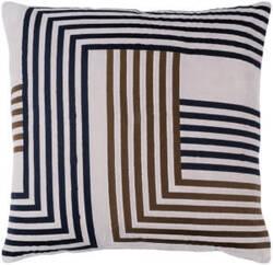 Surya Intermezzo Pillow Ine-001