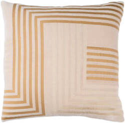 Surya Intermezzo Pillow Ine-002