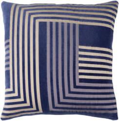 Surya Intermezzo Pillow Ine-003