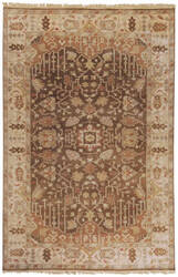 Surya Adana IT-1015  Area Rug