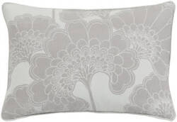 Surya Japanese Floral Pillow Ja-003